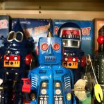 robots.txtの書き方